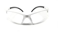 Dunlop I-Armor Eyewear (White)