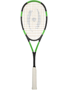 Harrow 2016 Spark (Black/Lime)