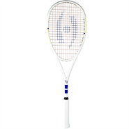 NEW Harrow Vapor Ultralite Squash Racquet
