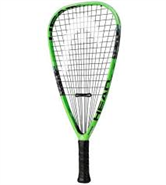NEW Head Graphene XT Extreme 175