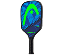 NEW Head Radical Pro Pickleball Paddle