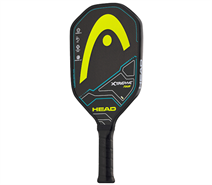 NEW Head Extreme Tour Pickleball Paddle