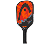 NEW Head Radical Tour Pickleball Paddle