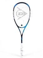 NEW Dunlop Precision Pro 130 HF Squash Racquet