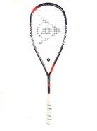 NEW Dunlop HyperFibre+ Revelation Pro Lite Squash Racquet
