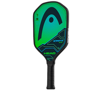 NEW Head Extreme Elite Pickleball Paddle