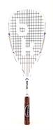 Black Knight Reflex Squash Racquet