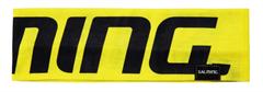 Salming Headband (Yellow)