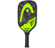 NEW Head Radical Elite Pickleball Paddle