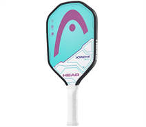 New Head Extreme Pro L Pickleball Paddle