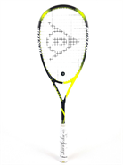 Dunlop Precision Ultimate HF
