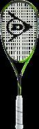 NEW Dunlop Precision Elite HF Squash Racquet