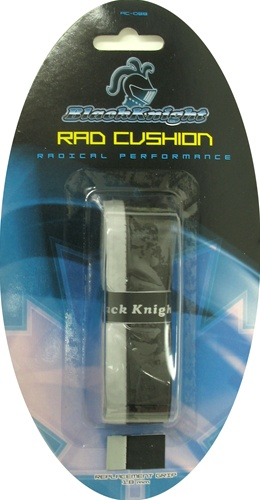 Black Knight Rad Cushion Replacement Grip