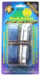 Black Knight TUF Replacment Grip (2 Pack)
