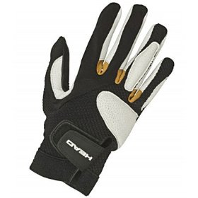 Head Ballistic Glove (Right Hand)