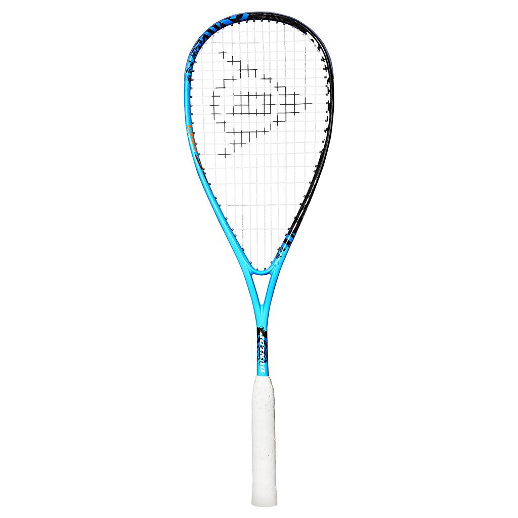 NEW Dunlop Force Evolution 120