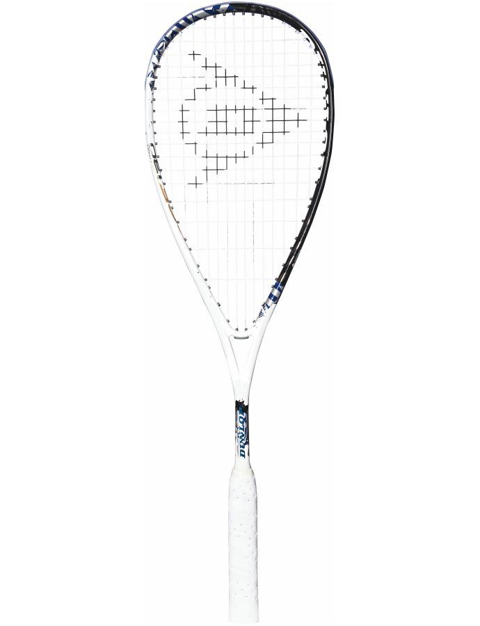 NEW Dunlop Force Evolution 130