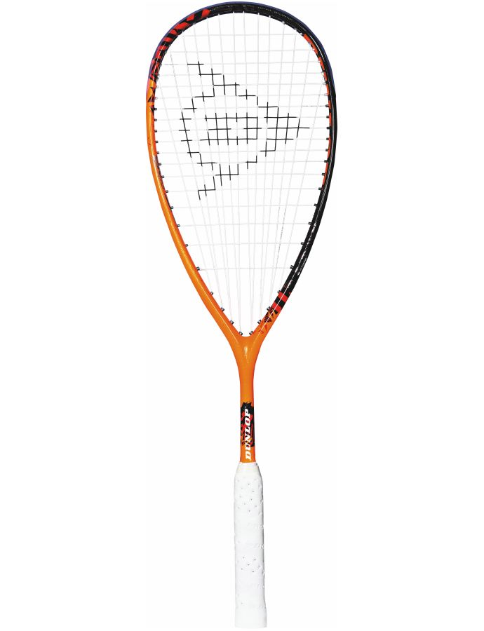 NEW Dunlop Force Revelation 135