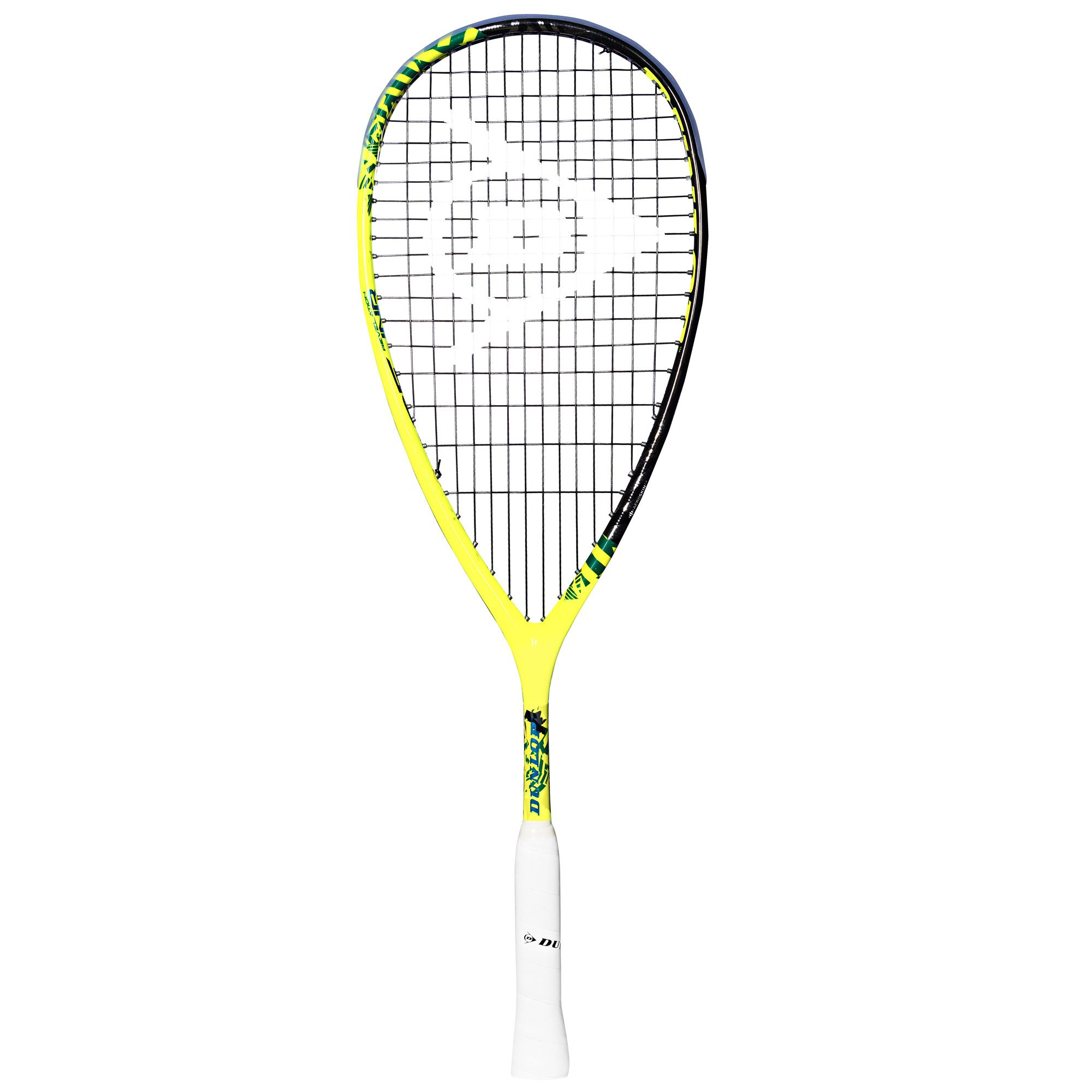 NEW Dunlop Force Revelation Junior