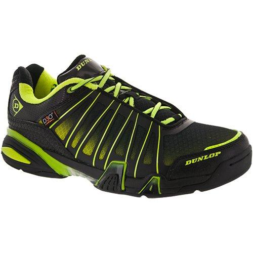 Dunlop Ultimate Tour Court Shoes