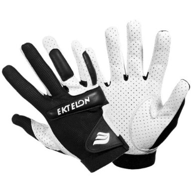 Ektelon AirO Glove (Right Hand)