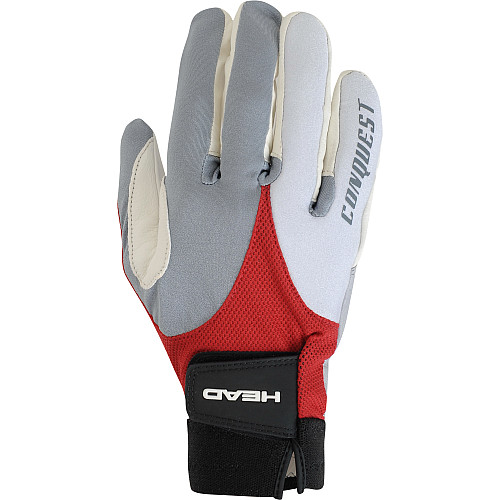 Head Conquest Glove (Right Hand)