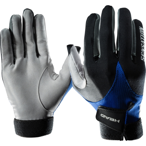 Head Sensation Glove (Right Hand)