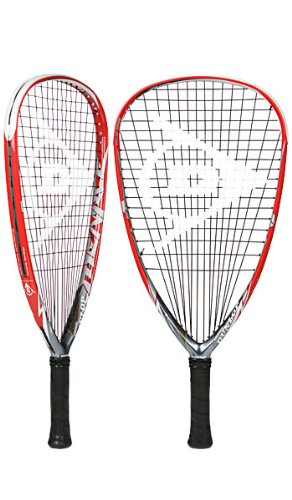 Dunlop Biomimetic Menace One 85 Racquetball Racquet