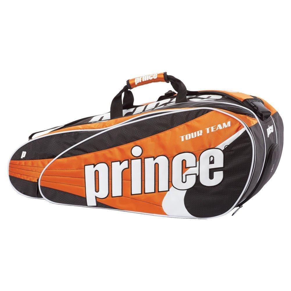 Prince  Tour Squash