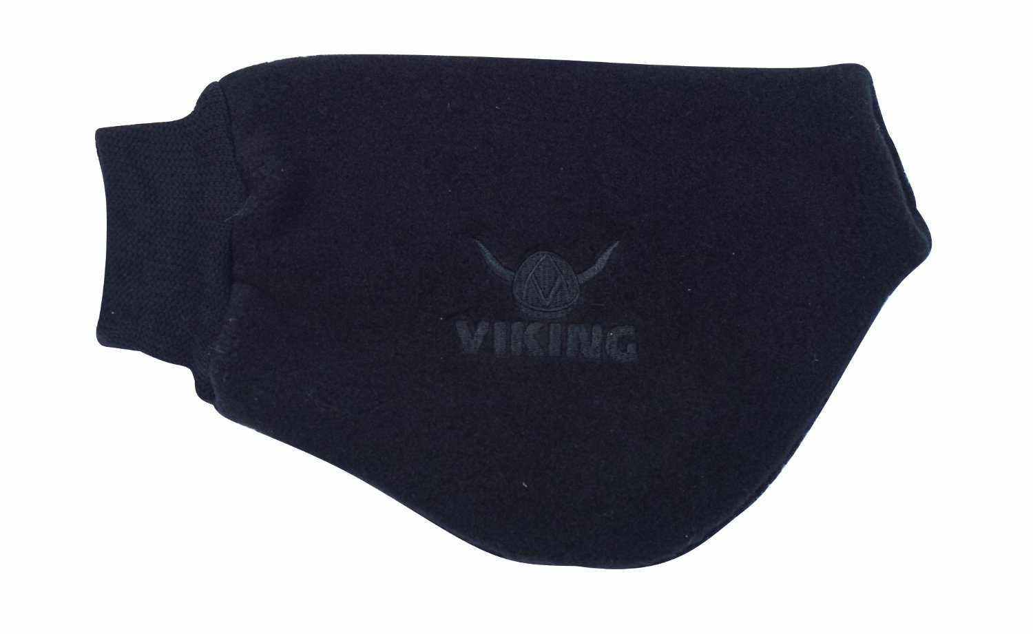 Viking Polartec Warmitt