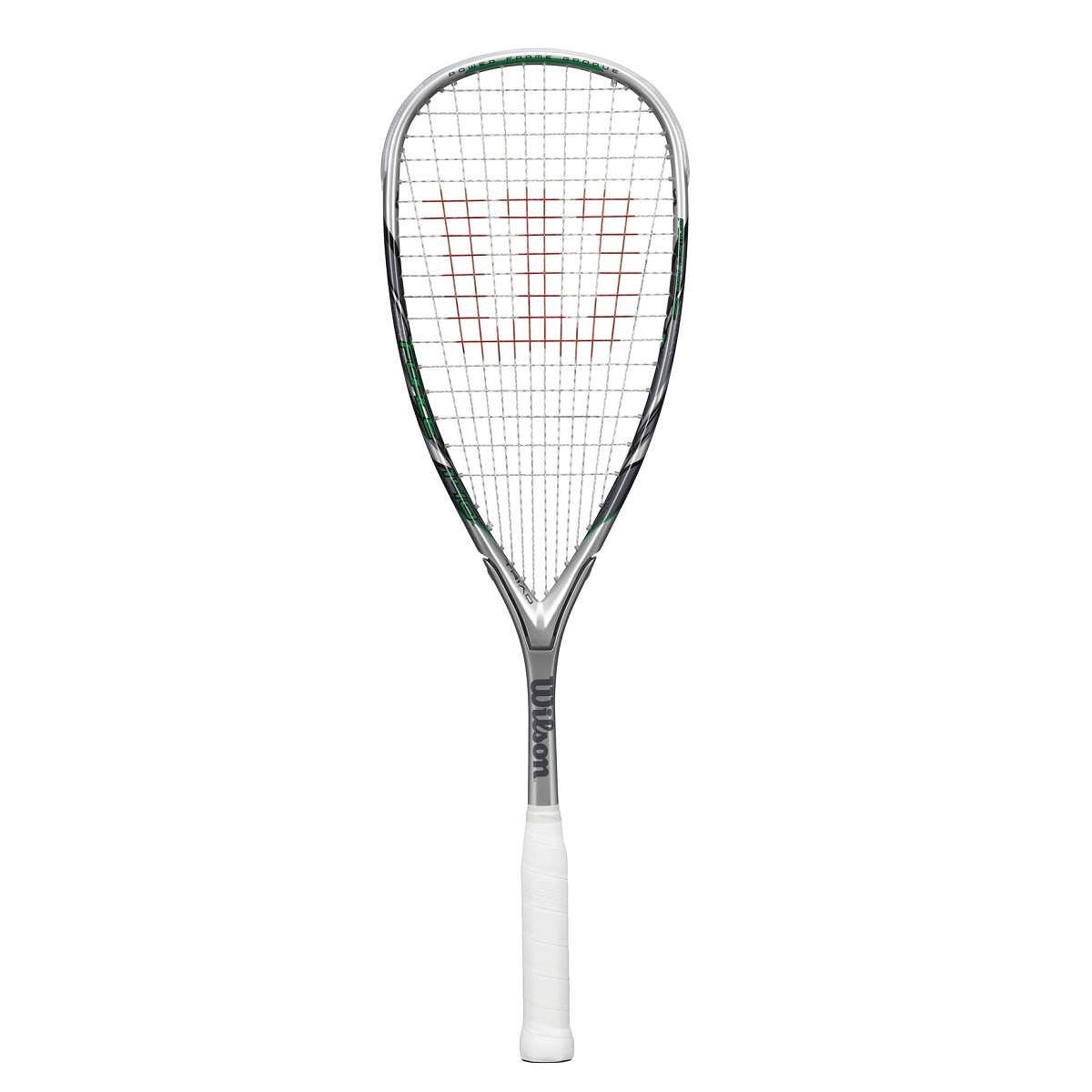 NEW Wilson Force 155