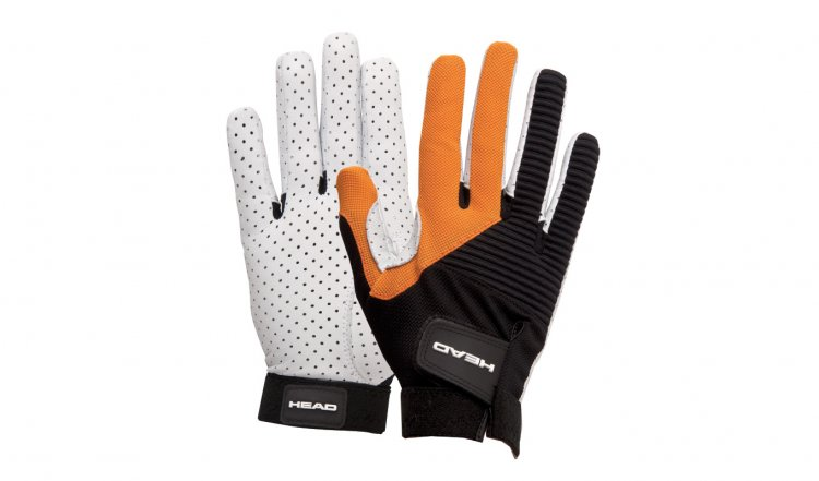 Head Air Flow Tour Glove (Right Hand)