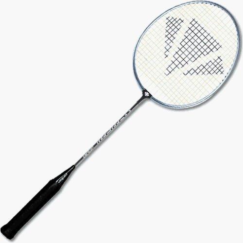 Carlton Maxiblade 4.3 Badminton Racquet
