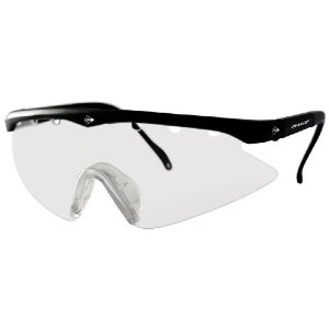 Dunlop Squash Junior Eyewear