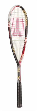 Wilson One 35 BLX